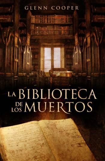 La-biblioteca-de-los-muertos
