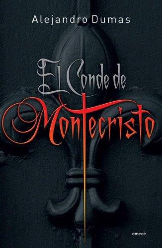 count of monte cristo book online pdf