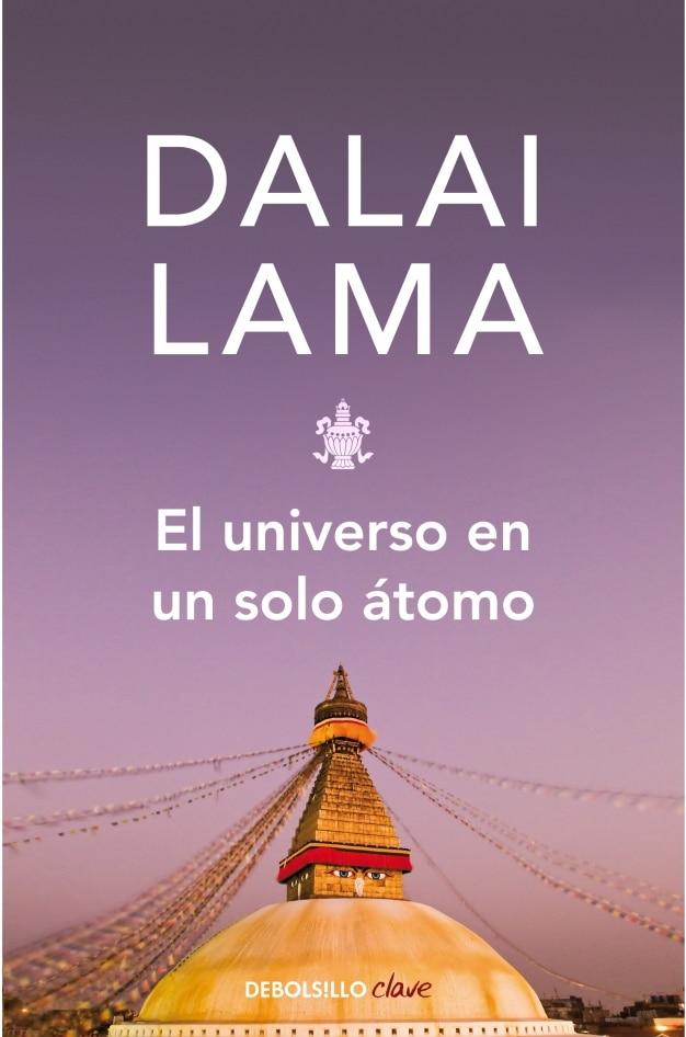 dalai lama el universo en un solo atomo pdf