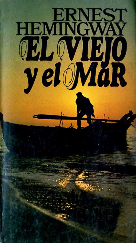 Descargar el libro El viejo y el mar (PDF - ePUB)