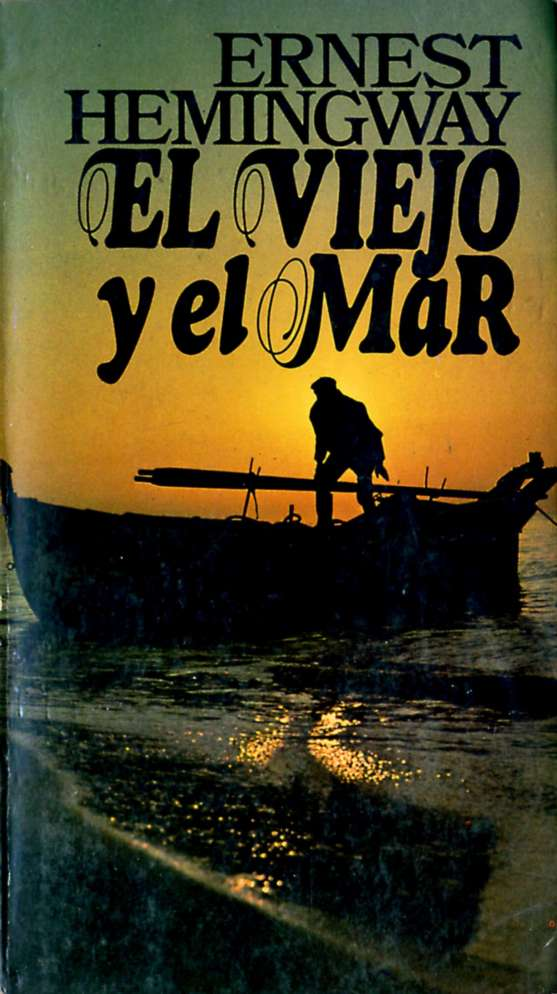 Libros marítimos - Página 2 Imgthe-old-man-and-the-sea5