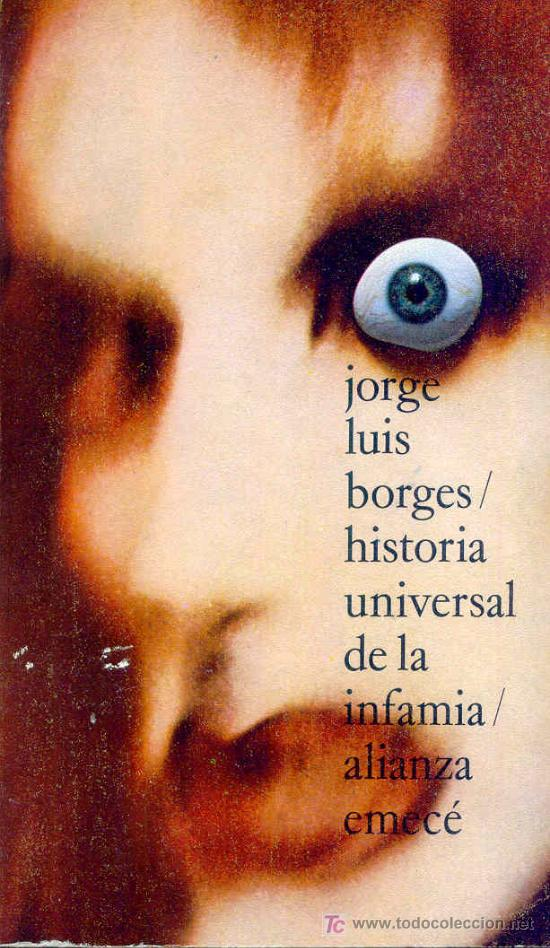 cubierta-de-historia-universal-de-la-infamia