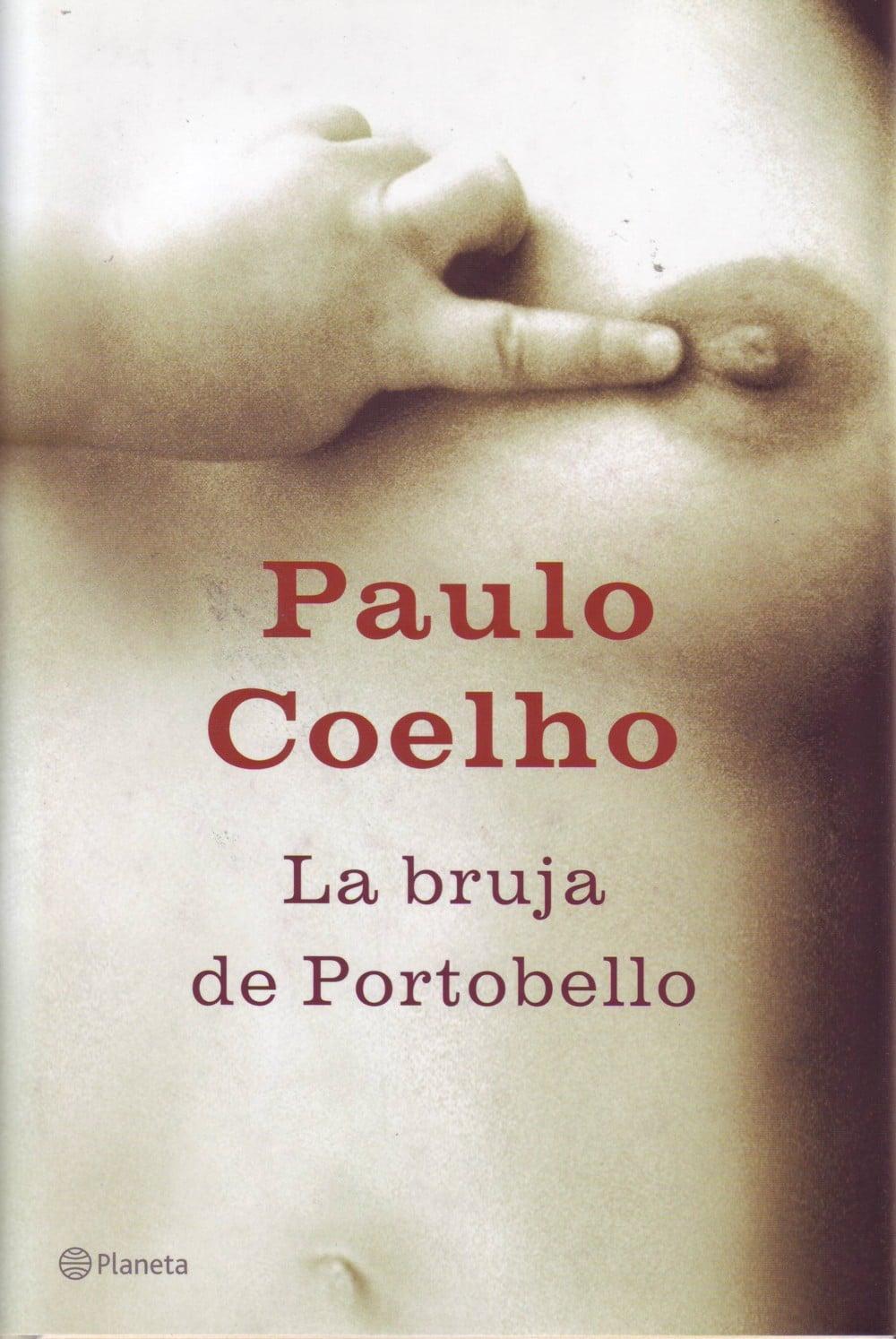 Descargar el libro La bruja de Portobello (PDF - ePUB)