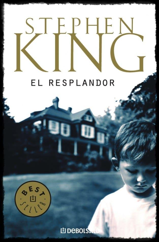 descargar libros de stephen king gratis: