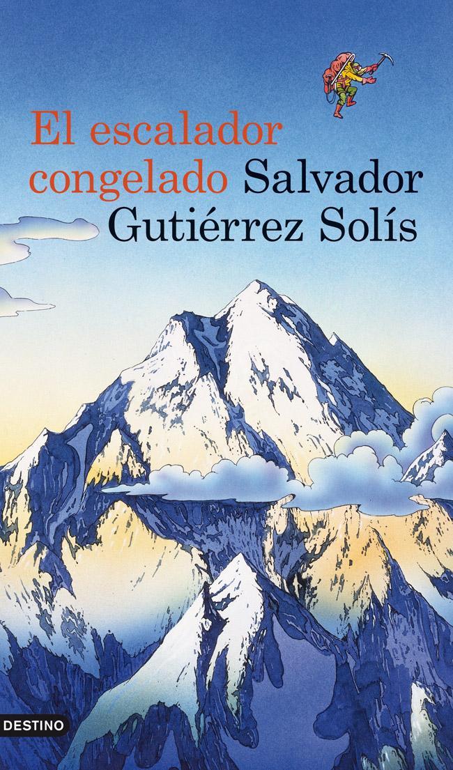 Calvina - Carlo Frabetti - Google Books