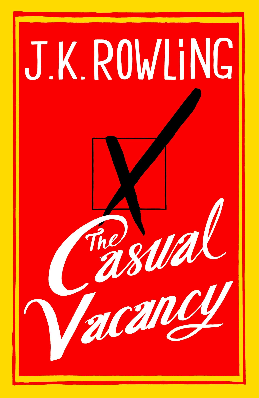 casual-vacancy