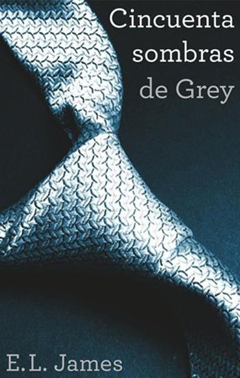 Libros más vendidos en Argentina en marzo de 2013
