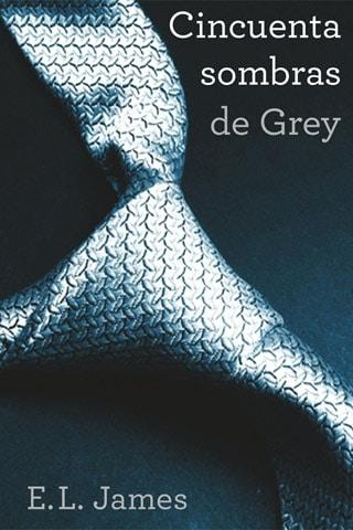 Los 10 libros más vendidos en Argentina en febrero