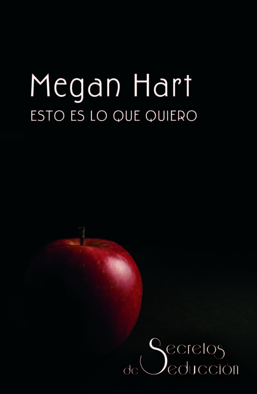 Rencontre megan hart epub