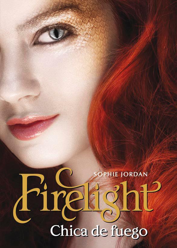 Firelight libro descargar pdf gratis