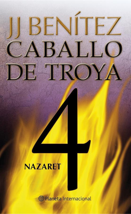 caballo-de-troya-4-nazaret