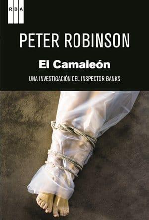 el-camaleon