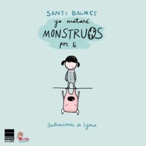 Descargar MP3 de Samo Sin Ti musica Gratis - genteflowco