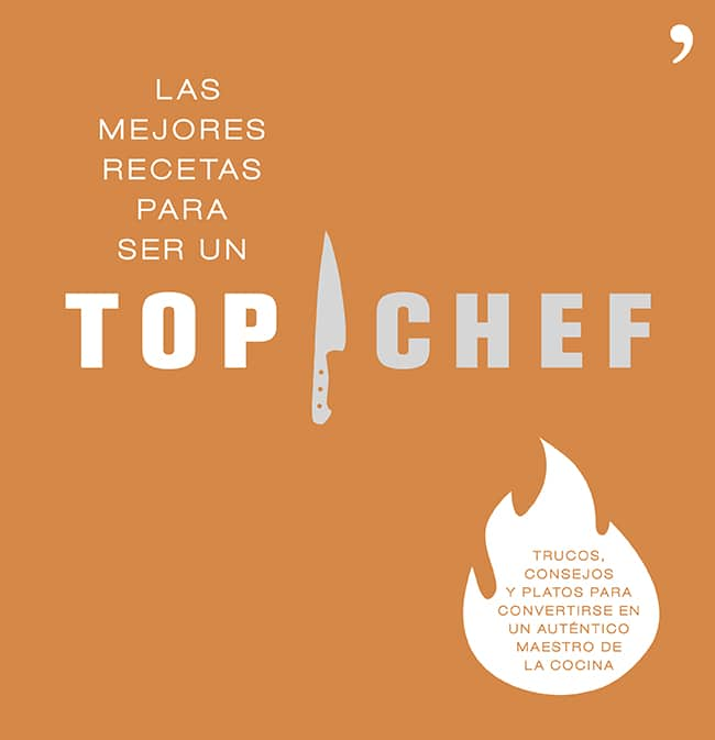 becoming a chef book pdf