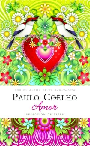 Amor Paulo Coelho