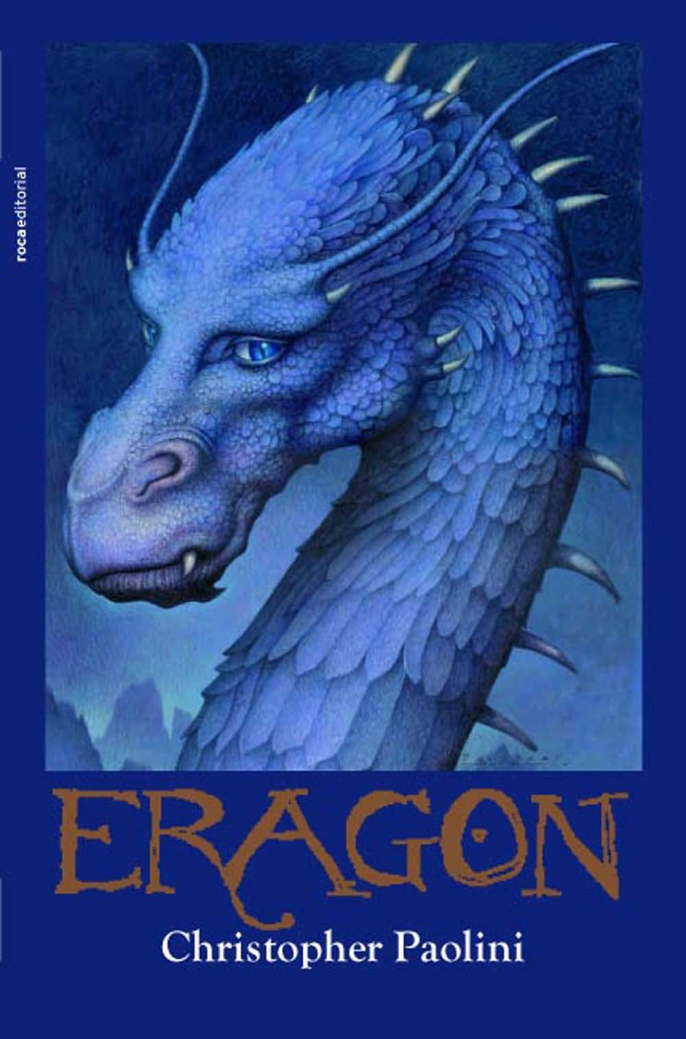 descargar danza de dragones epub