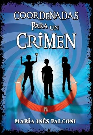 CoordenadasParaUnCrimen