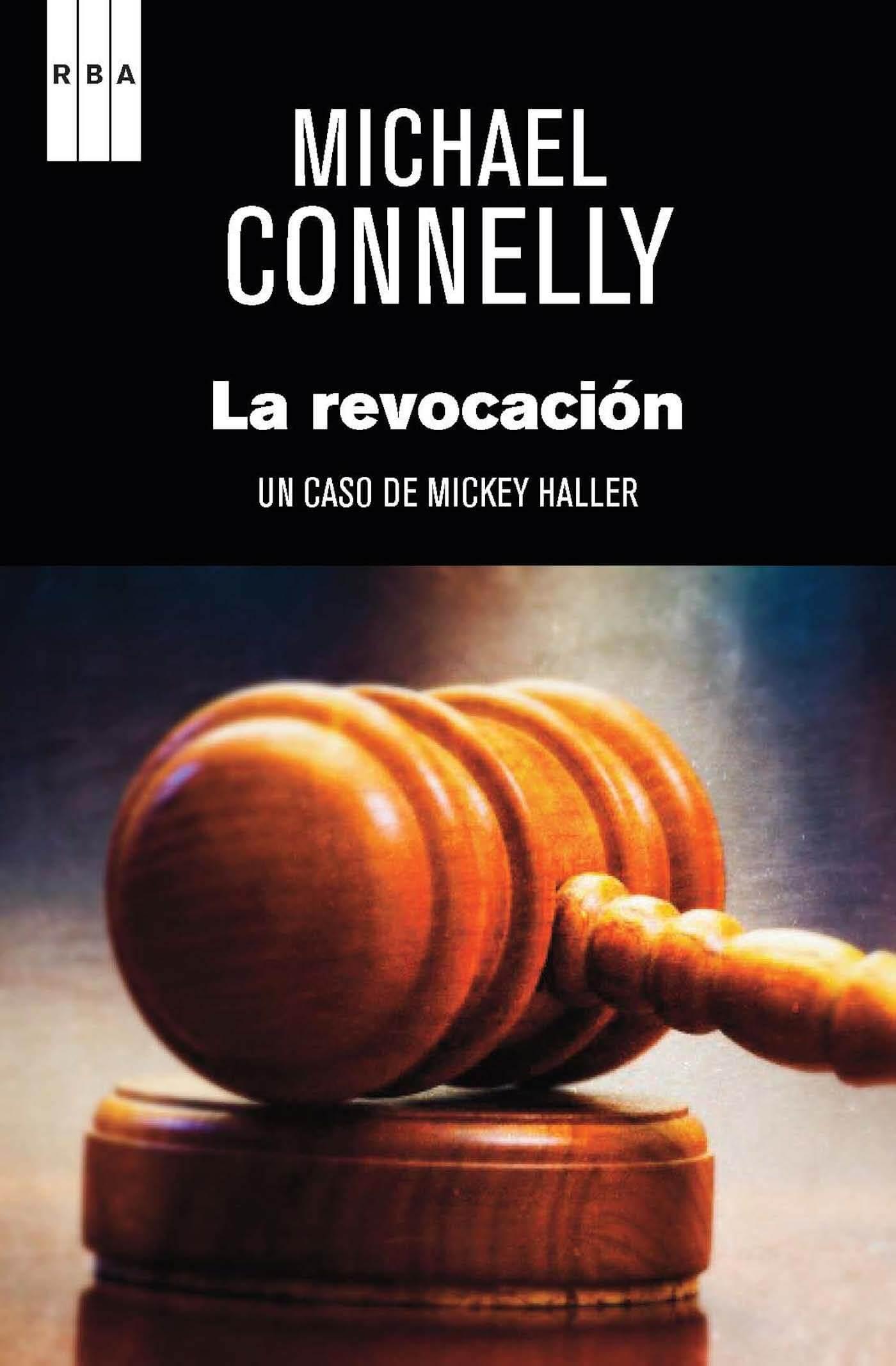 libro el poeta de michael connelly pdf