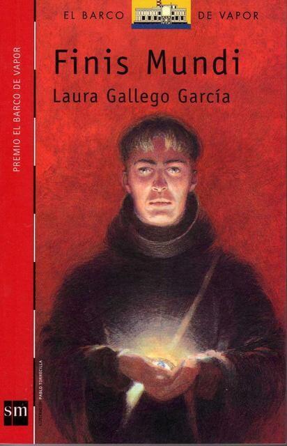 Descargar Libro Gratis Pdf Finis Mundi Laura Gallego Descargar El Libro Finis Mundi Pdf Epub