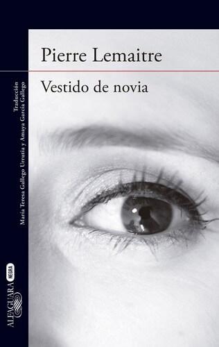 ▷ descargar el libro vestido de novia (pdf - epub)