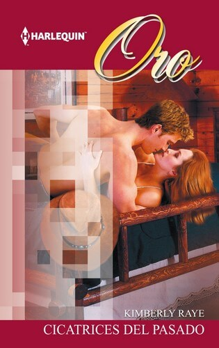 Kimberly raye dead end dating series 8