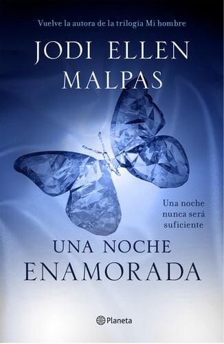trilogia una noche pdf descargar gratis