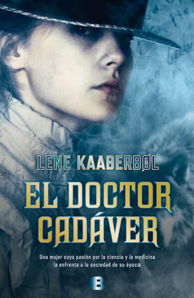 El Doctor cadaver