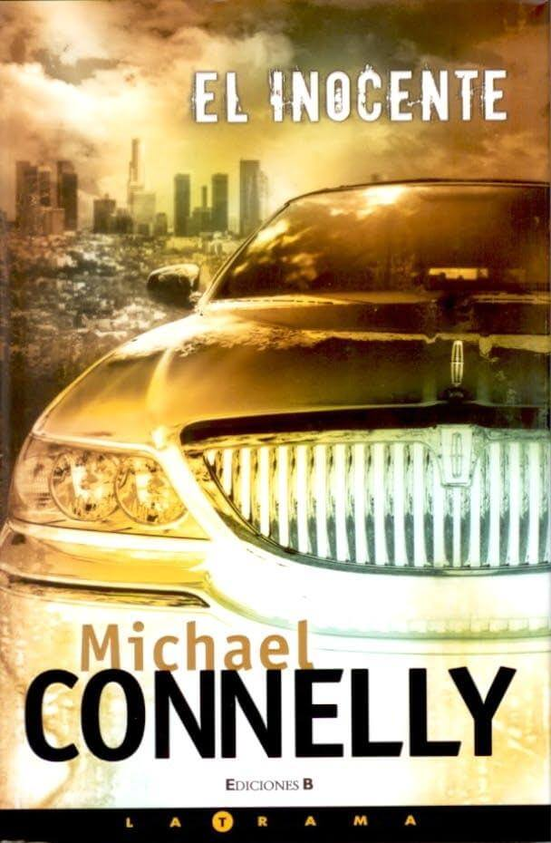 michael connelly the crossing pdf