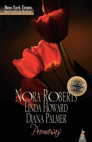 Promesasde Nora Roberts