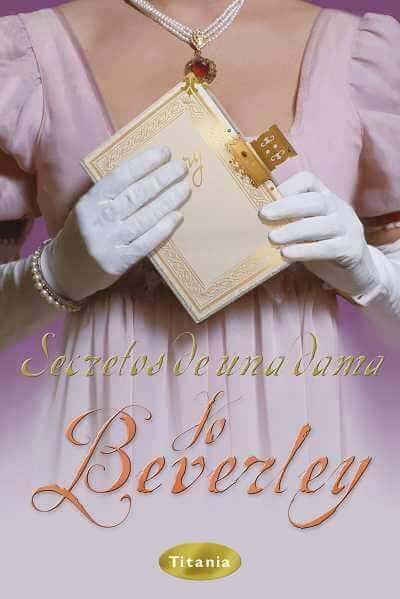 un romance irresistible mary balogh descargar pdf