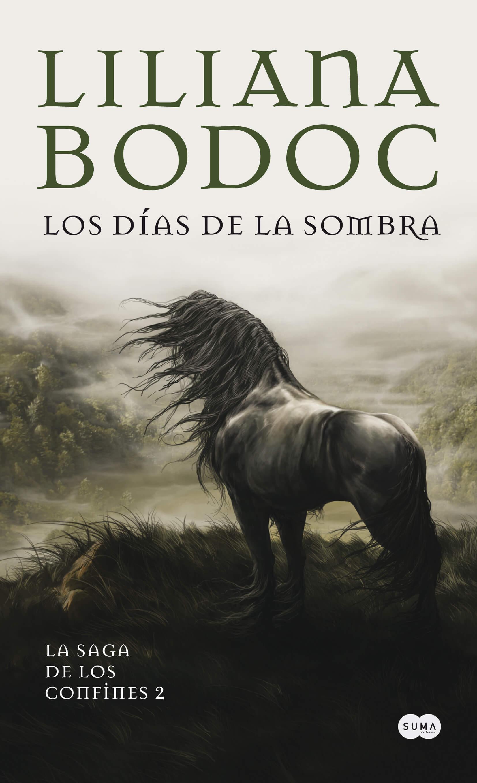 Descargar el libro la saga de los confines 2 los d as de la sombra pdf epub - Noe casado sagas ...