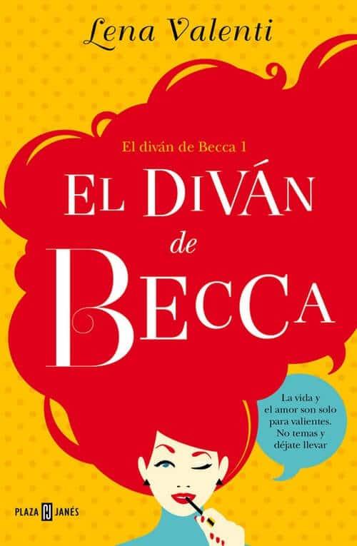 descargar el libro el div n de becca 1 gratis pdf epub ForLibro El Divan De Becca