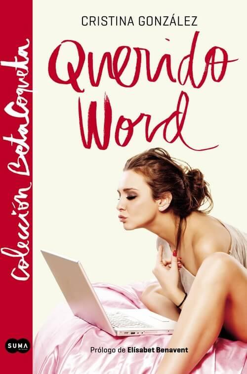 SL57782 querido word.indd