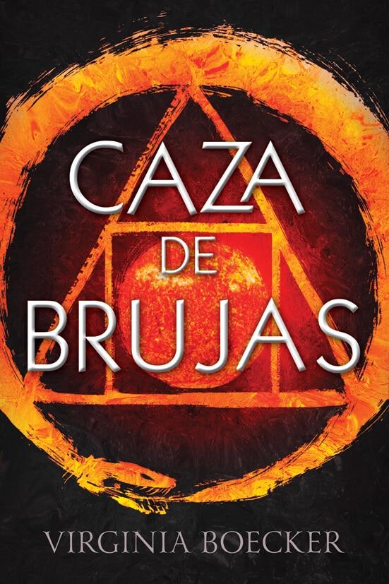 Descargar el libro Caza de Brujas gratis (PDF - ePUB)