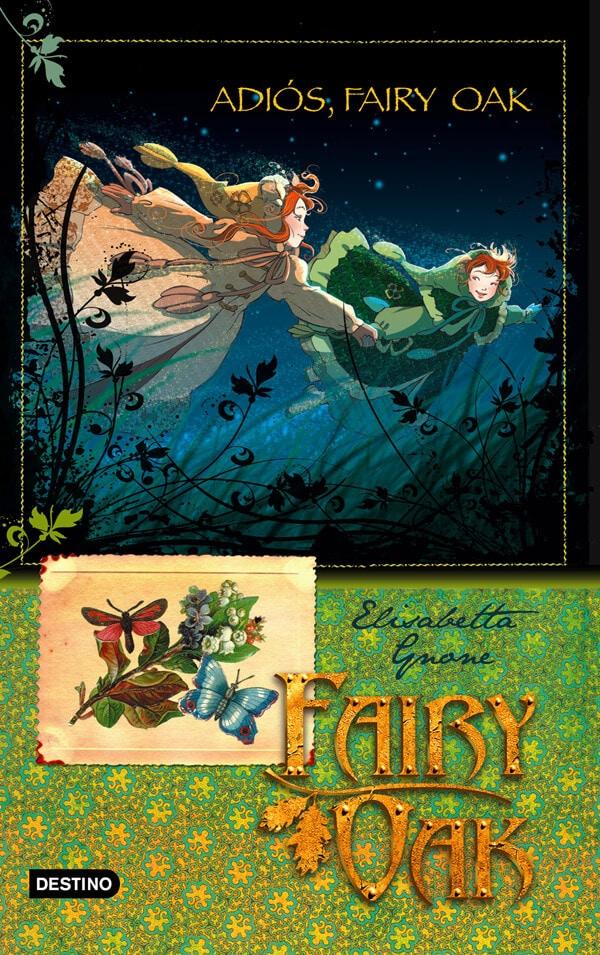 adios fairy oak pdf gratis