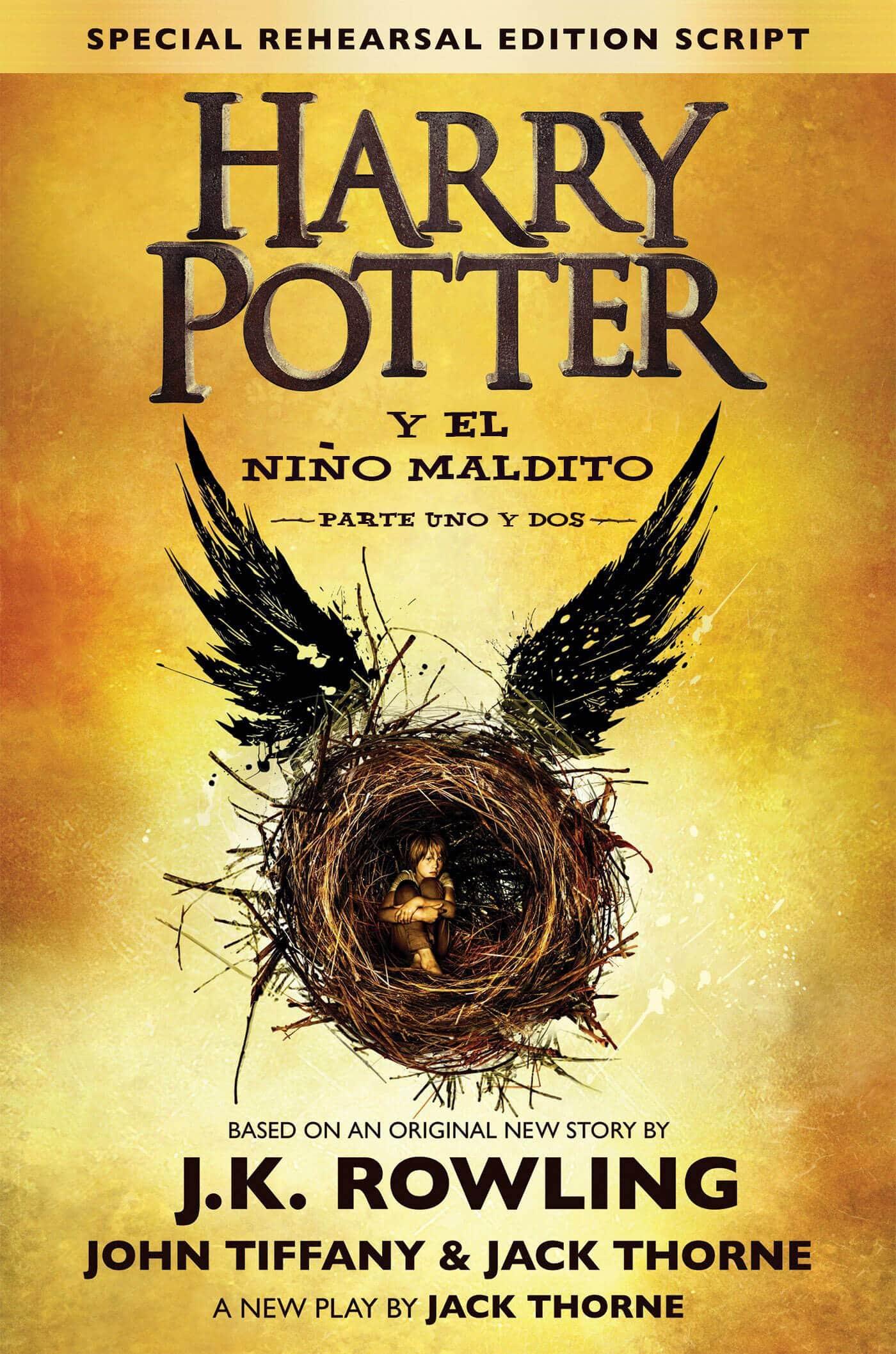 Harry-potter-y-el-nino-maldito