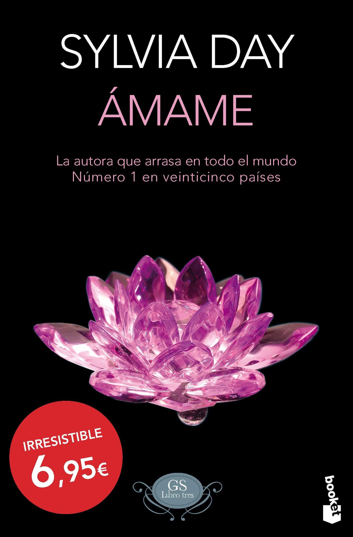 descargar libro pasiones narcoticas pdf