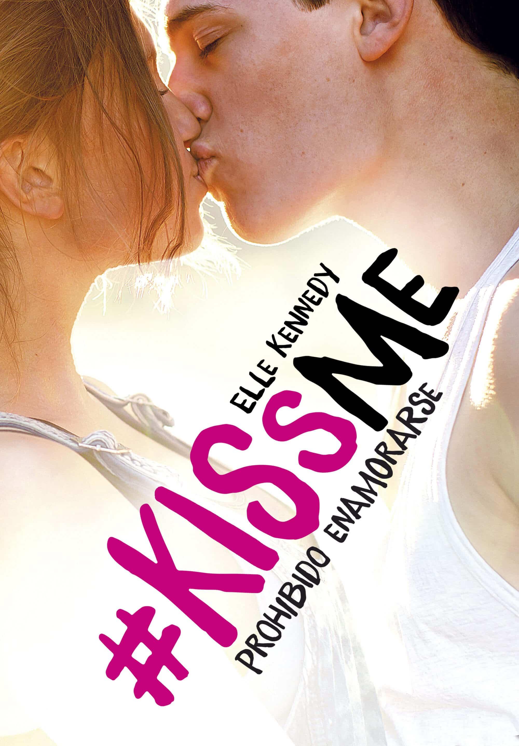 Descargar el libro Prohibido enamorarse (PDF - ePUB)