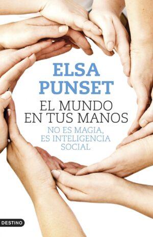descargar libro en pdf El-mundo-en-tus-manos
