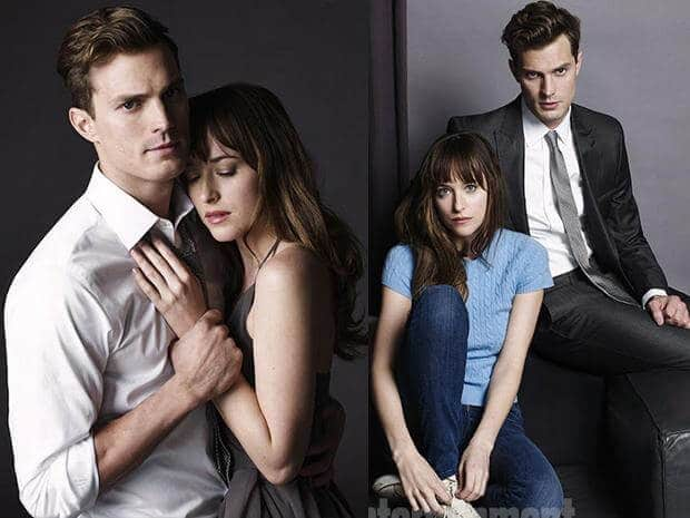 noticia-88985-foto-50-cincuenta_sombras_de_grey-jamie_dornan-dakota_johnson-christian_grey-anastasia_steele-7