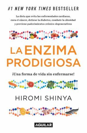 descargar libro en pdf la-enzima-prodigiosa-scaled