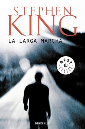 descargar-la-larga-marcha-stephen-king pdf
