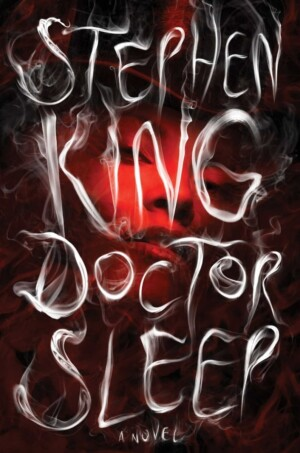 Doctor Sueño de Stephen King