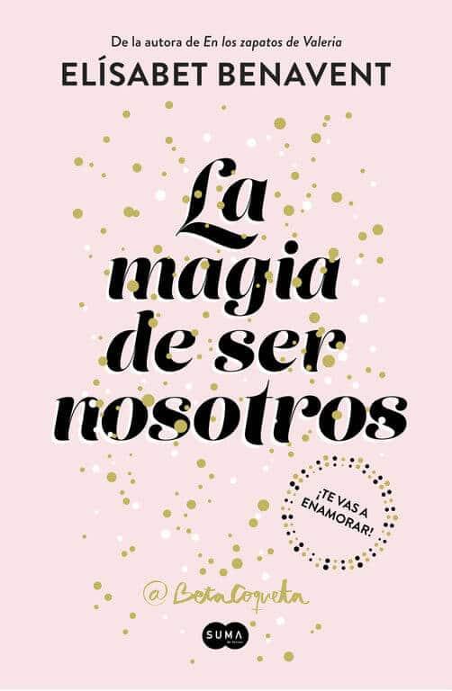 descargar gratis pdf la magia de ser nosotros