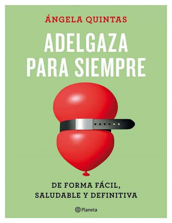 Descargar el libro adelgaza para siempre gratis pdf epub for Libro la quimica y la cocina pdf
