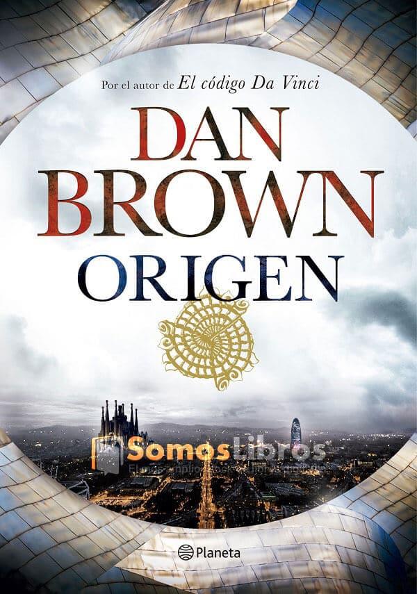 origen-dan-brown