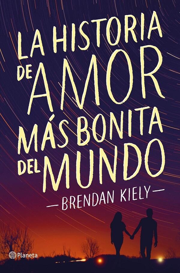 Descargar El Libro La Historia De Amor M S Bonita Del