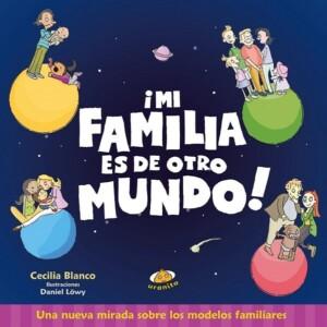 Descargar el libro mi familia es de otro mundo gratis pdf for Tipos de familia pdf