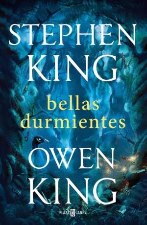 Bellas Durmientes stephen king