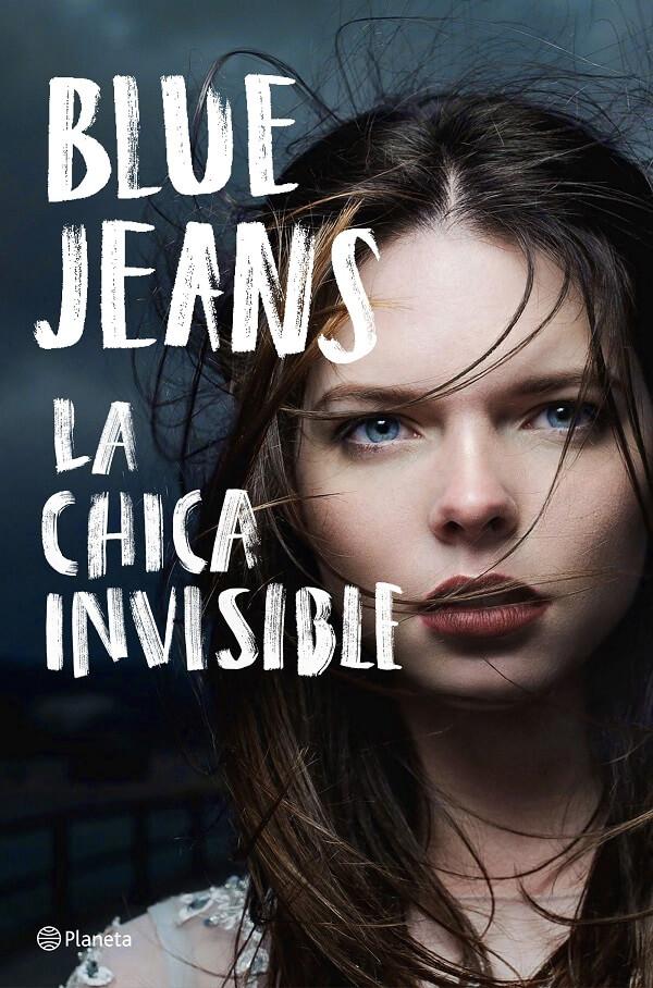 Descargar El Libro La Chica Invisible  Pdf